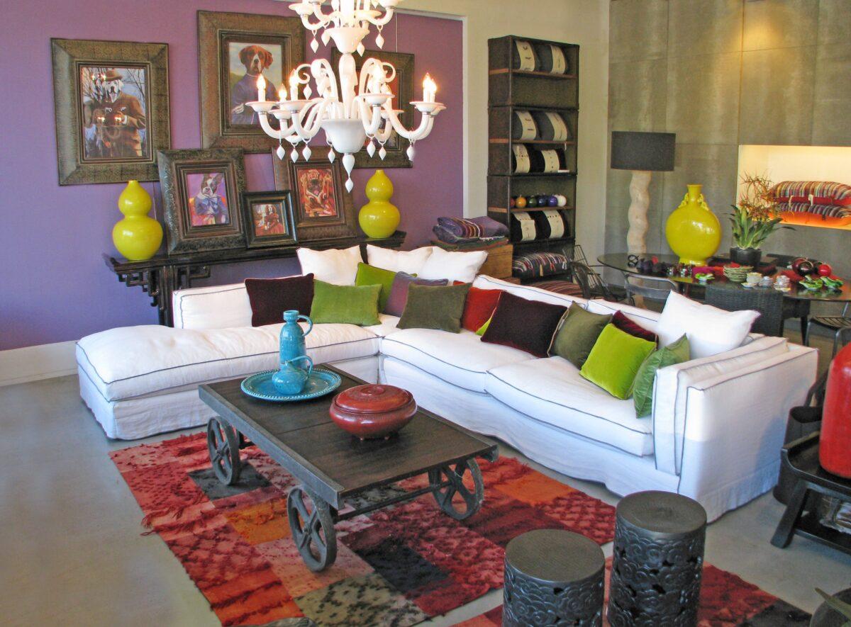 Colori-migliori-per-il-soggiorno-in-stile-etnico-19