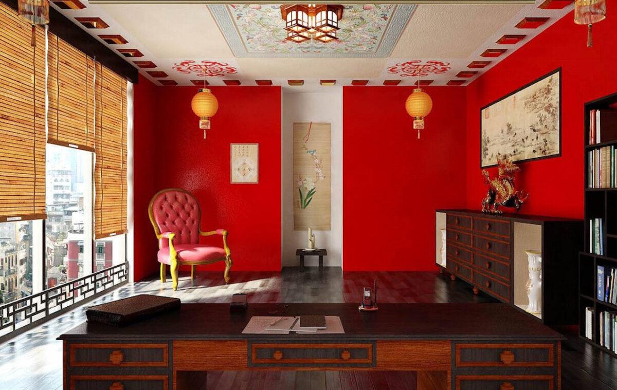 Colori-migliori-per-il-soggiorno-in-stile-etnico-25