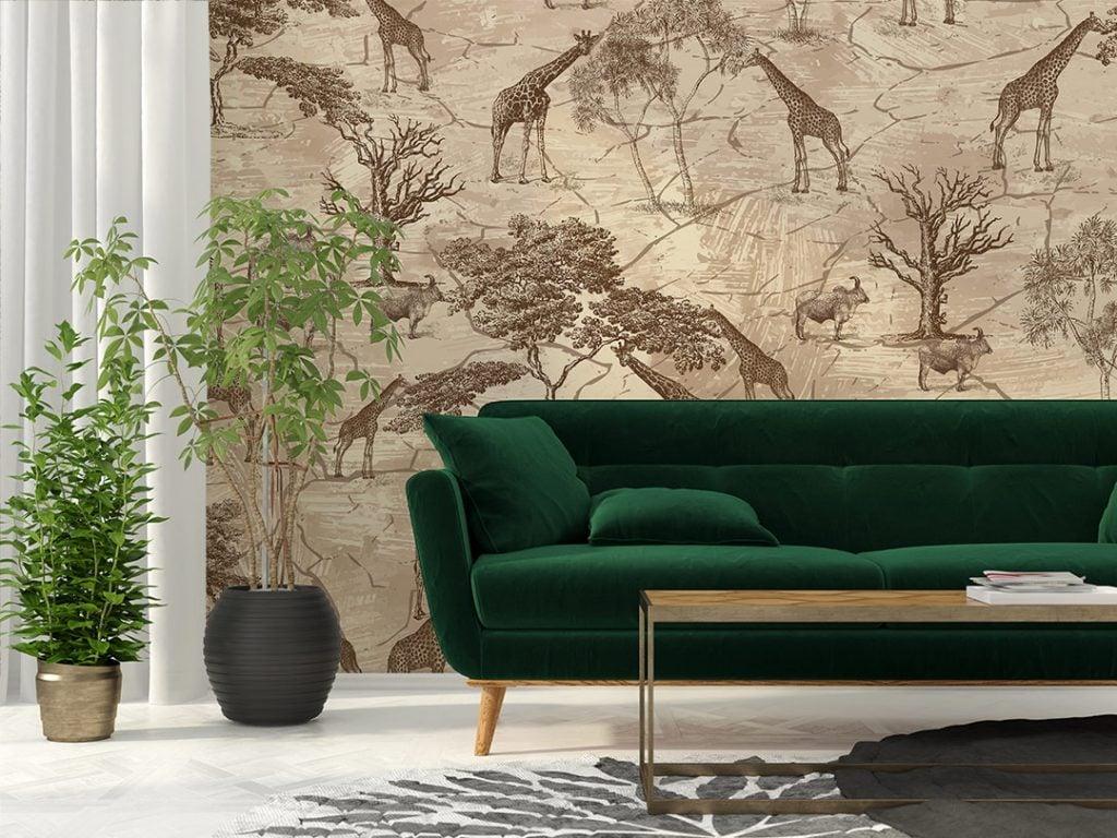Colori-migliori-per-il-soggiorno-in-stile-etnico-26