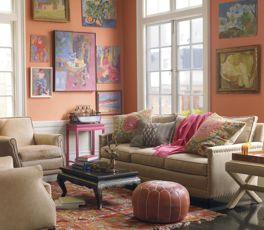 Colori-migliori-per-il-soggiorno-in-stile-etnico-9