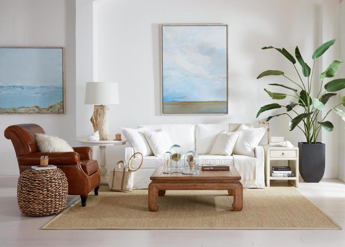 abbellire-casa-stile-coastal