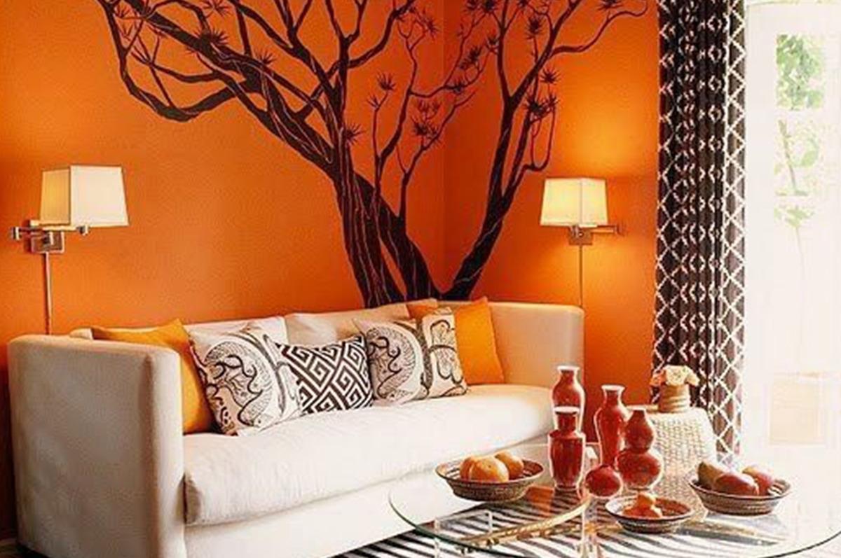 Abbellire casa in stile etnico: come proporlo in tutte le stanze