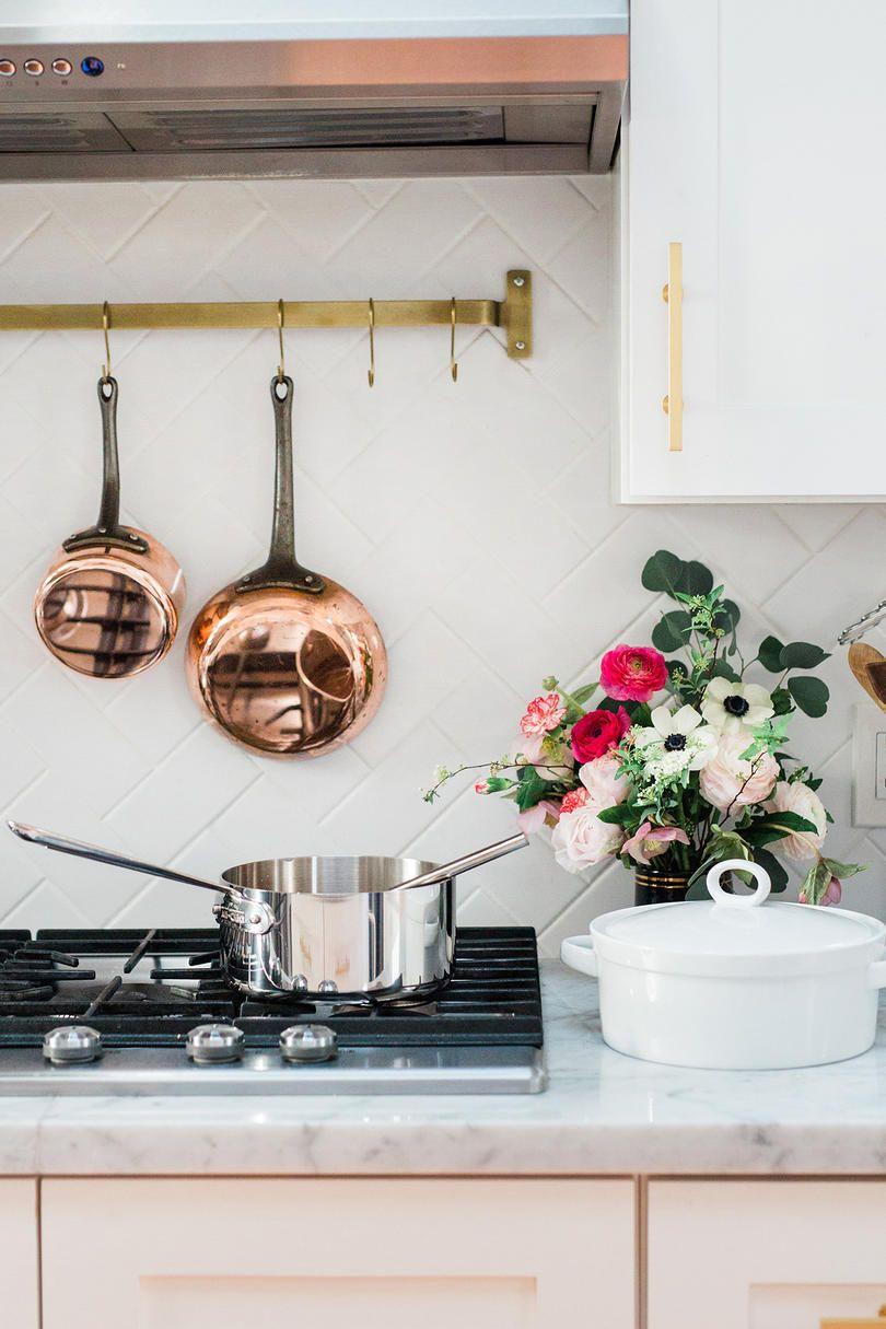 accessori-brillanti-cucina