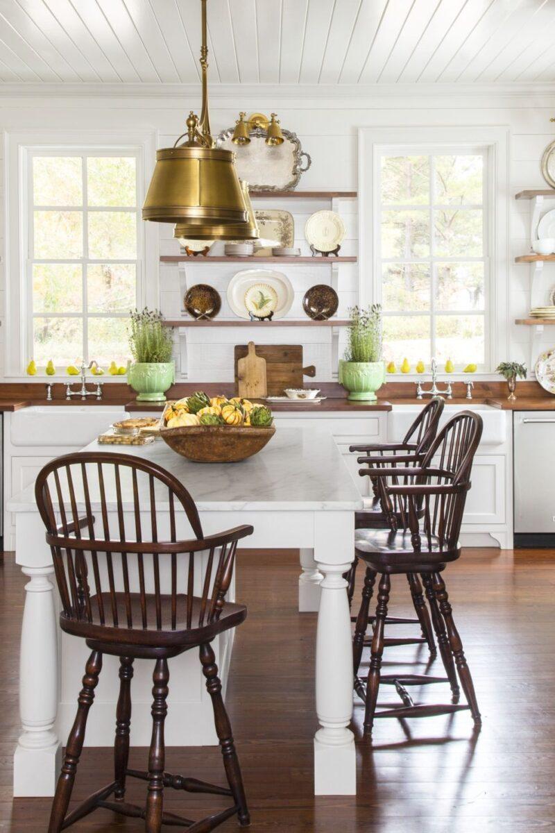 accessori-stile-country-cucina