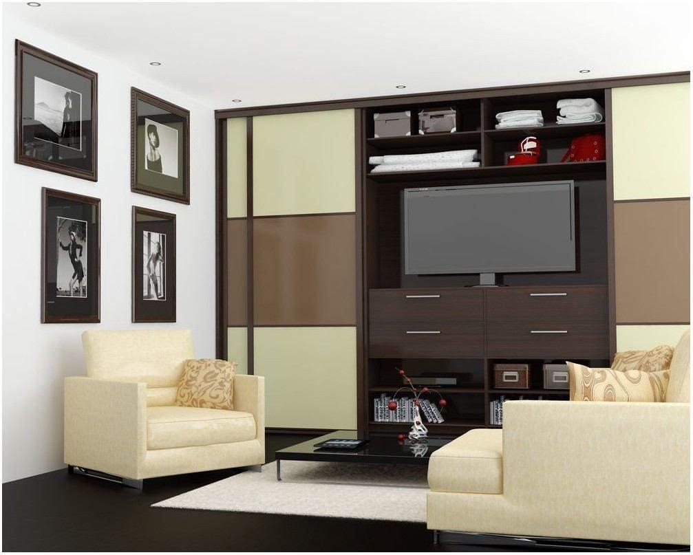 armadio-salotto-03