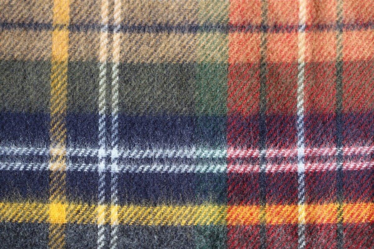 arredare-in-stile-scozzese8
