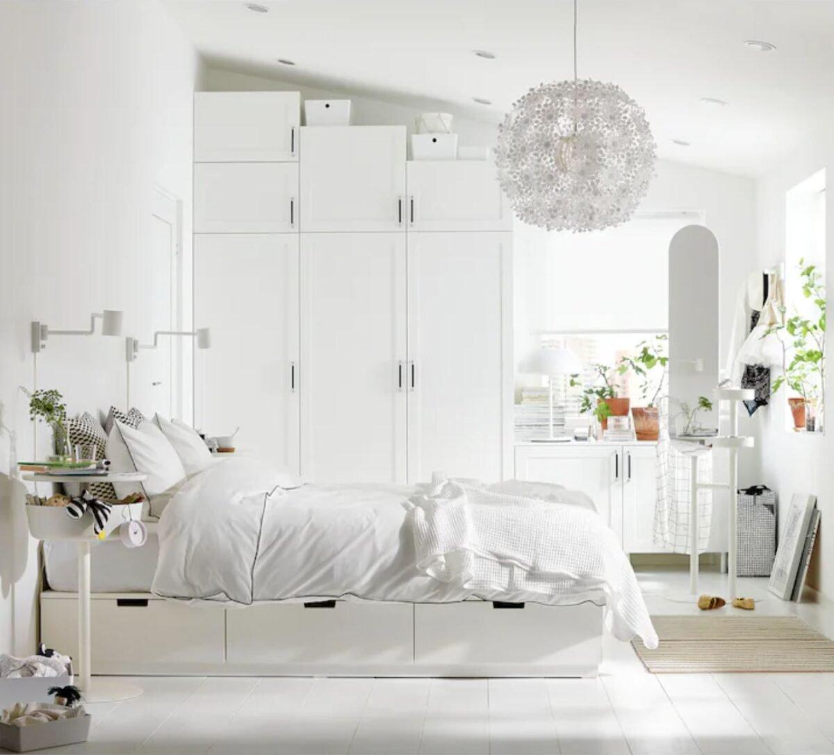 arredare-mansarda-IKEA-11