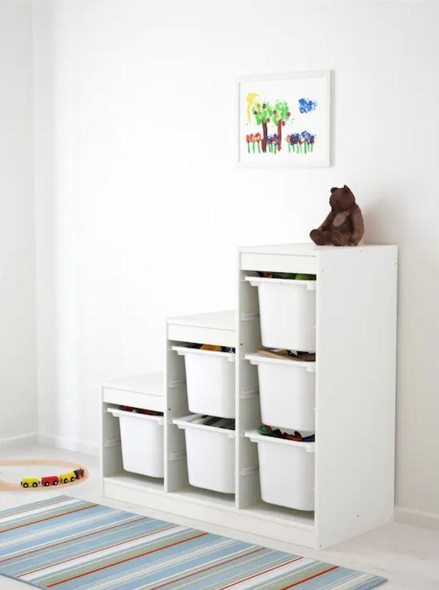 arredare-mansarda-IKEA-13