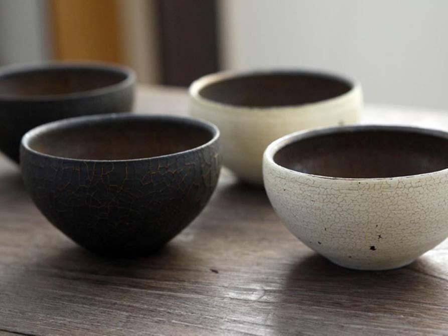 arredare-stile-wabi-sabi-ceramica-1