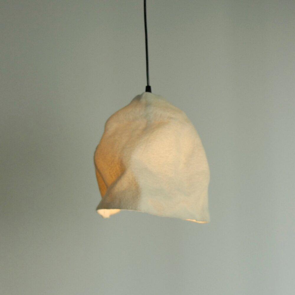 arredare-stile-wabi-sabi-lamp