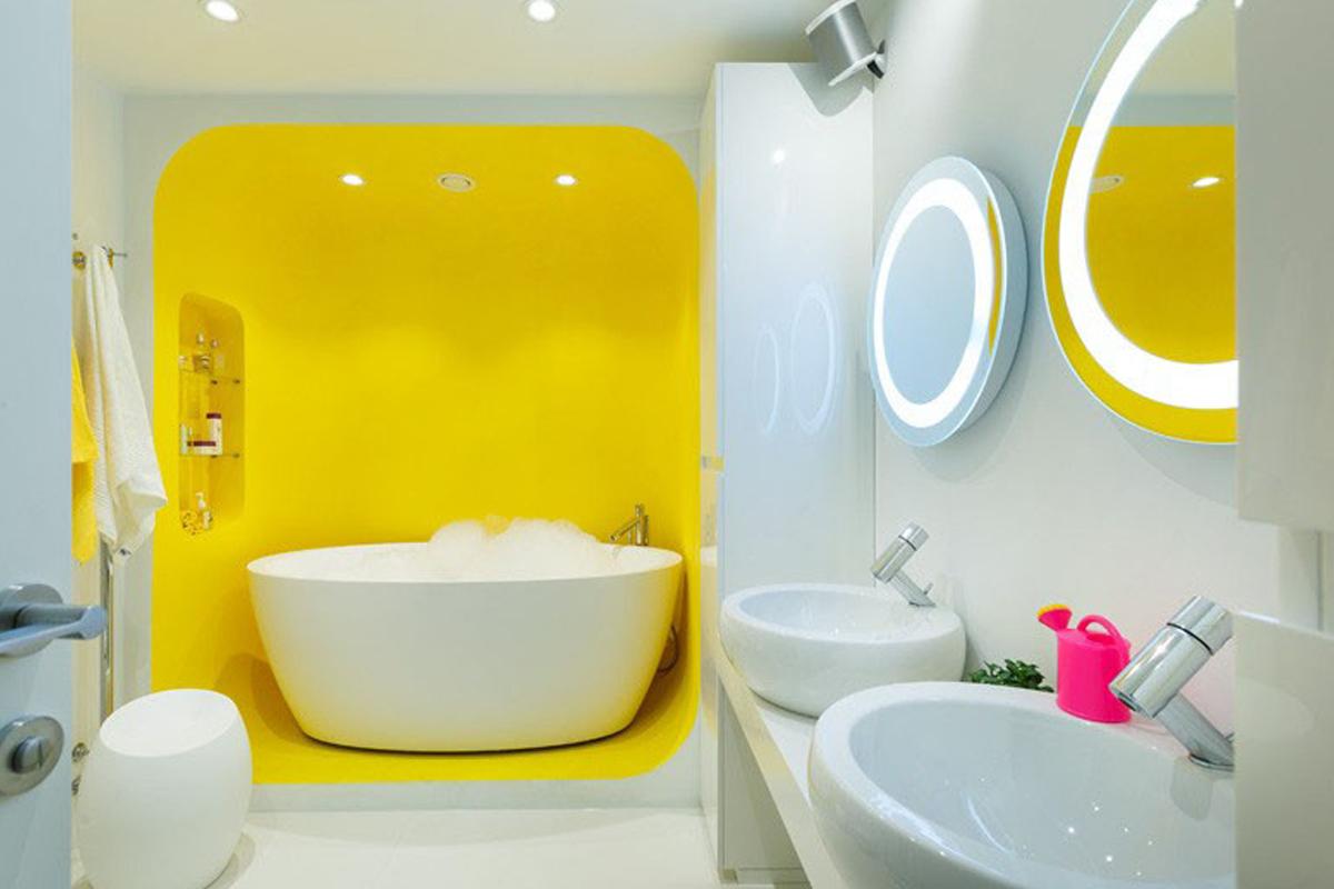 bagno-limone-cover