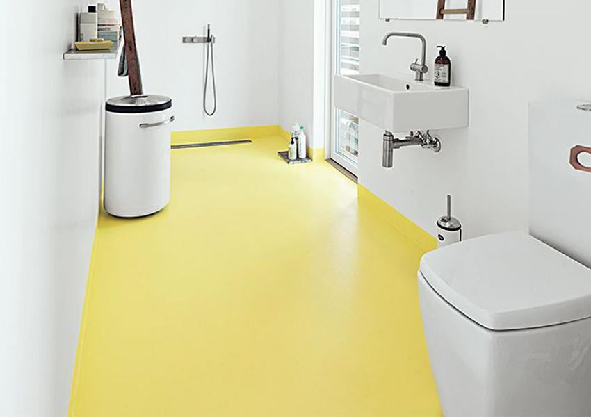 bagno-limone
