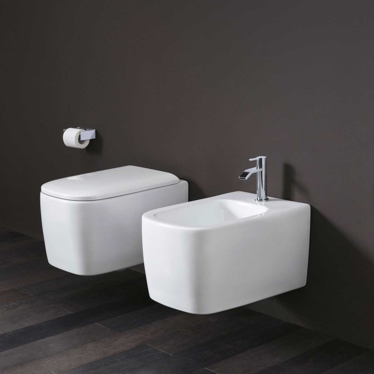 bagno-moderno-10-cose-da-fare-per-arredarlo-al-meglio-12