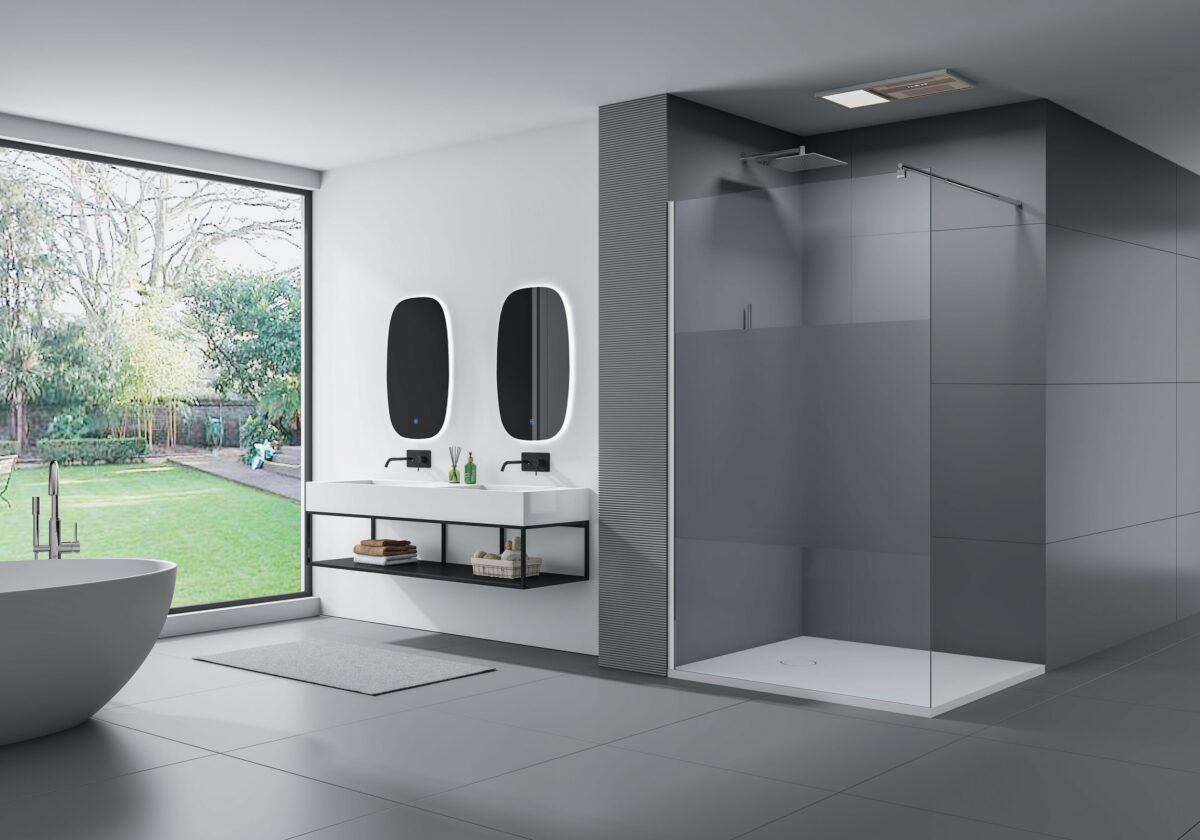 bagno-moderno-10-cose-da-fare-per-arredarlo-al-meglio-14