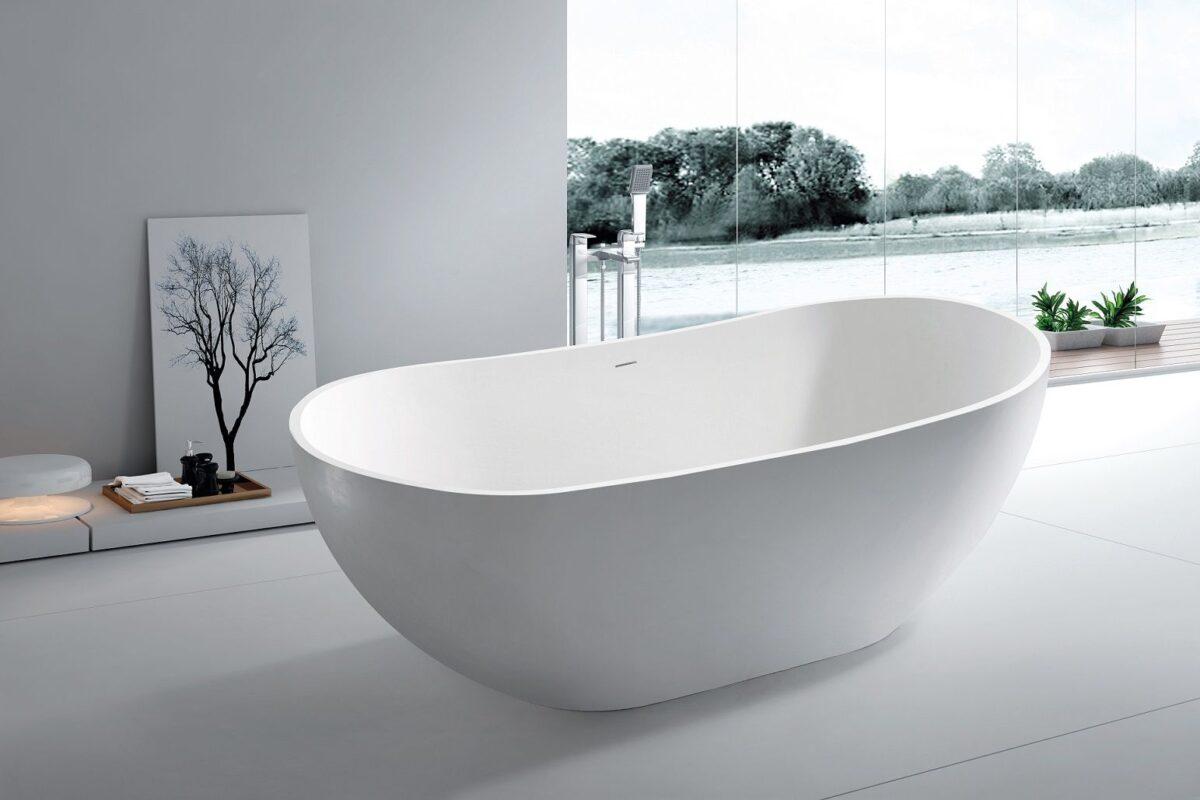 bagno-moderno-10-cose-da-fare-per-arredarlo-al-meglio-16