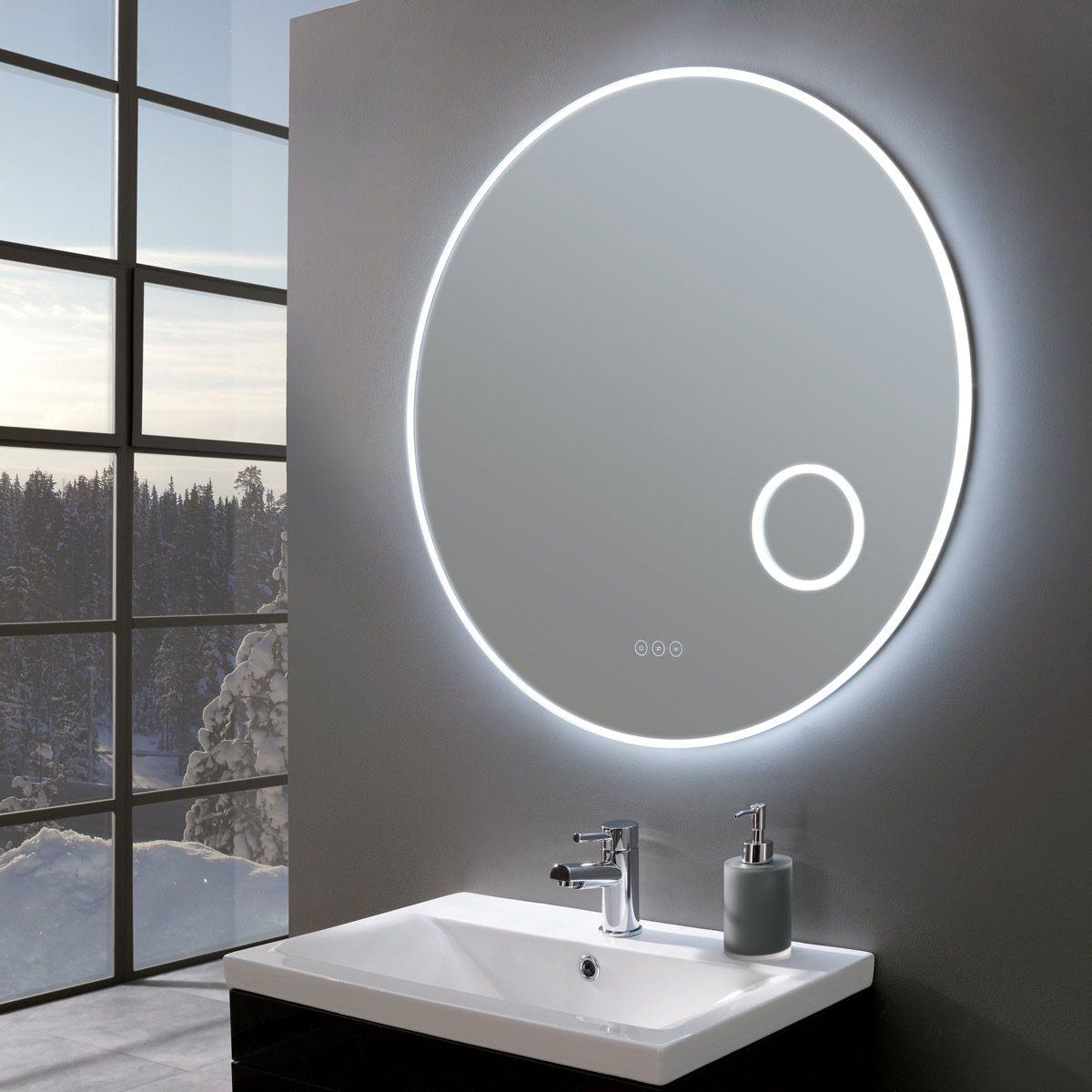 bagno-moderno-10-cose-da-fare-per-arredarlo-al-meglio-18