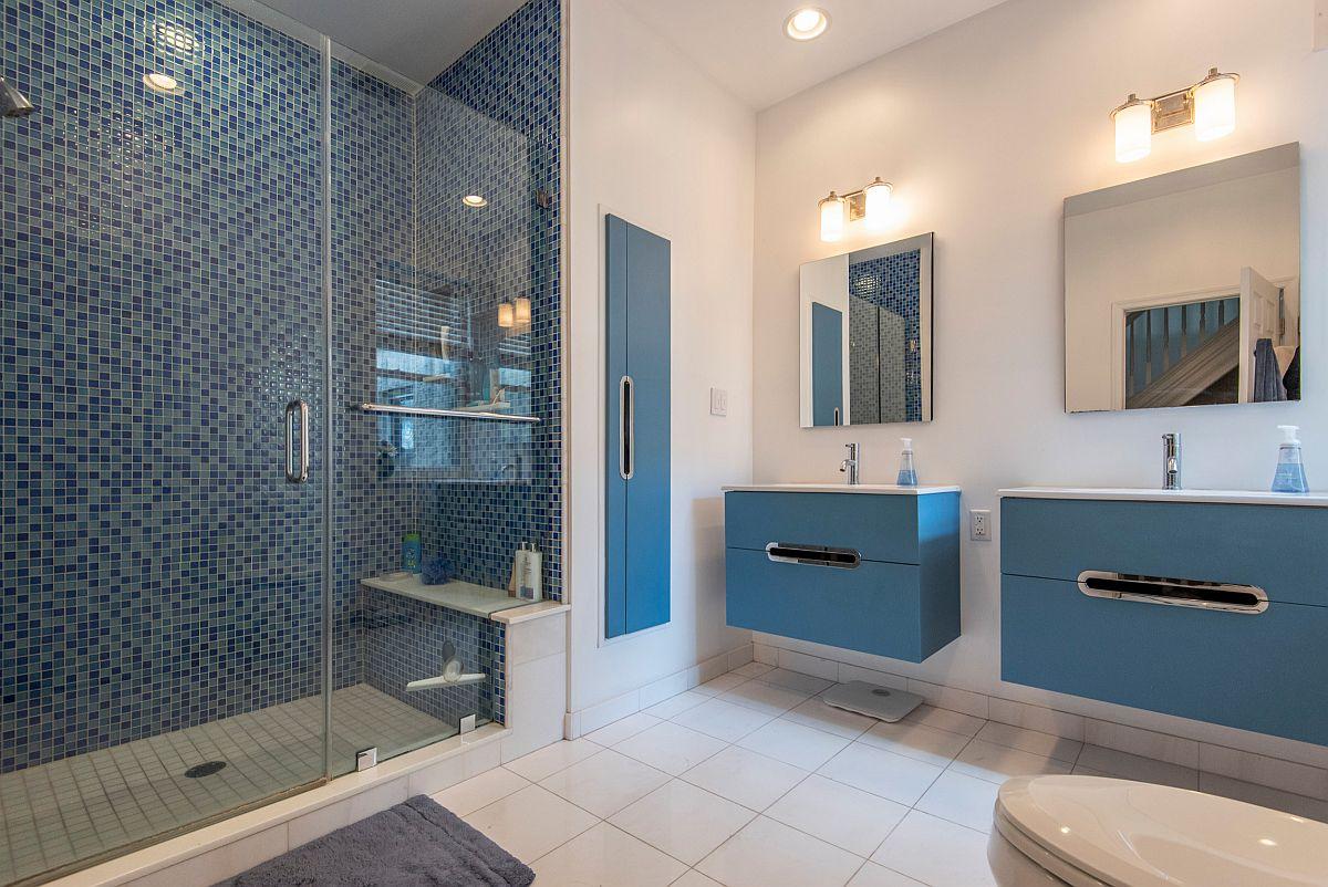 bagno-moderno-10-cose-da-fare-per-arredarlo-al-meglio-2