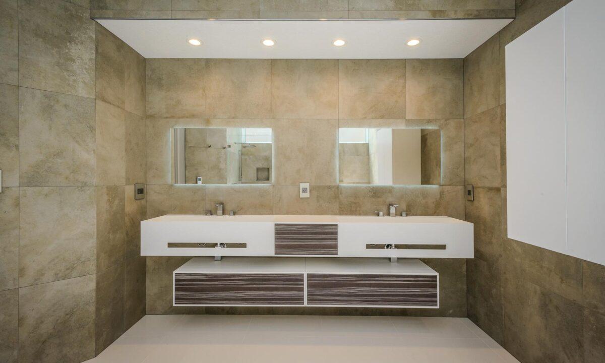bagno-moderno-10-cose-da-fare-per-arredarlo-al-meglio-21