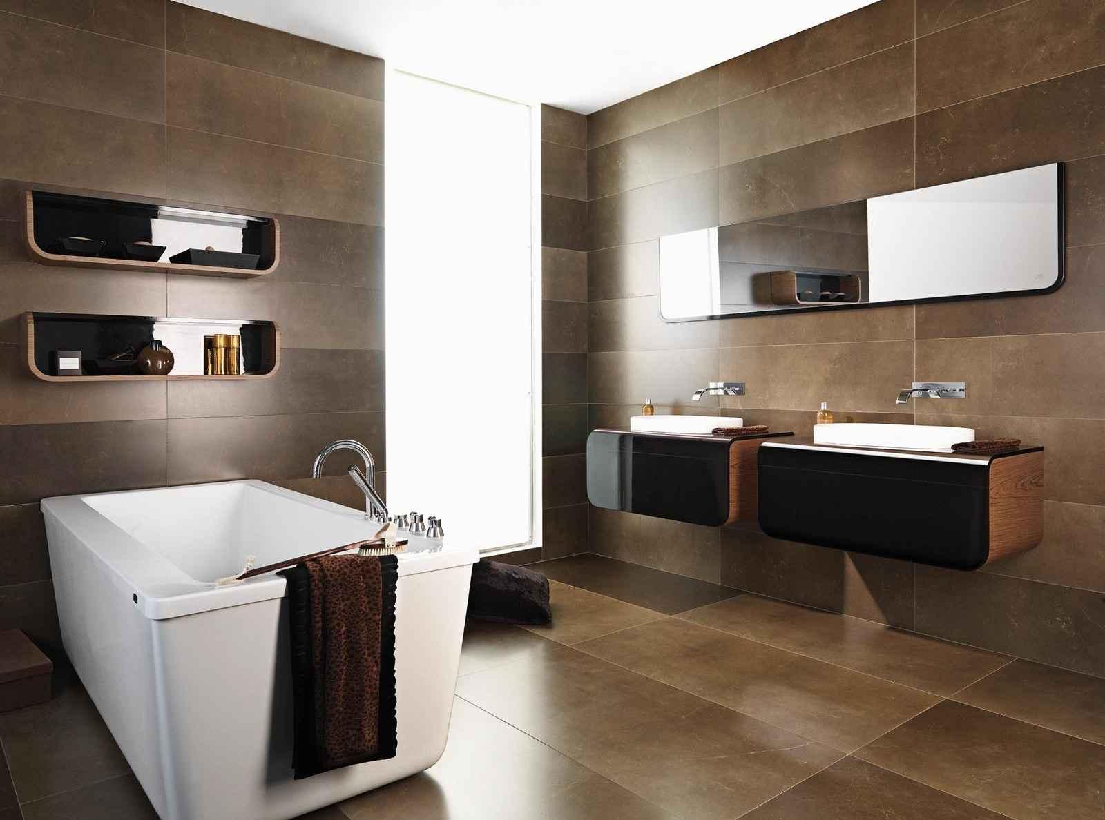 bagno-moderno-10-cose-da-fare-per-arredarlo-al-meglio-9