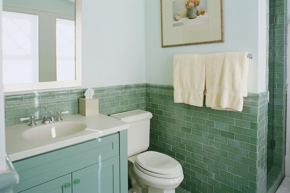 bagno-pareti-color-verde-menta-14