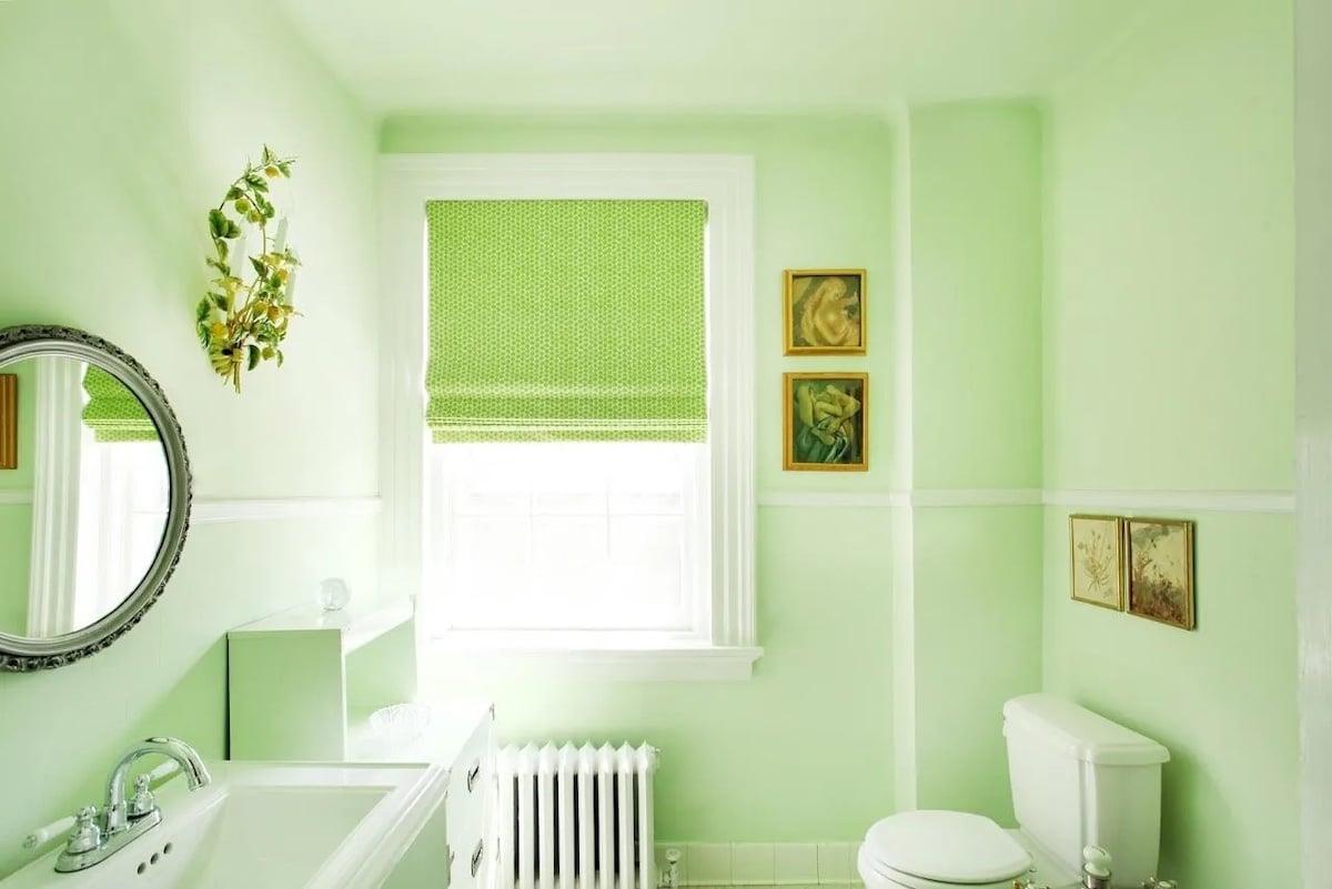 bagno-pareti-color-verde-menta-17