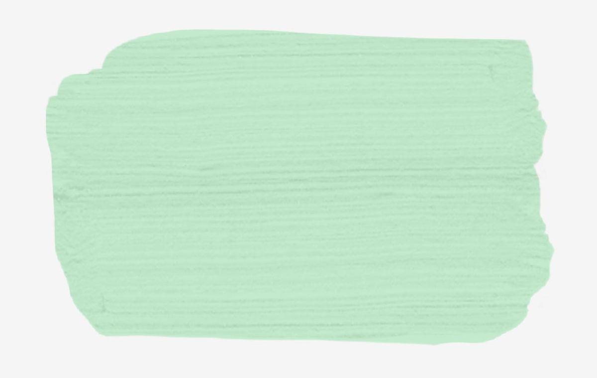bagno-pareti-color-verde-menta-18