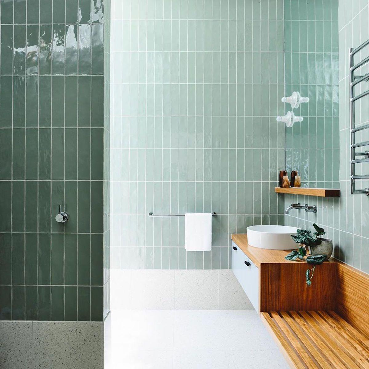 bagno-pareti-color-verde-menta-7
