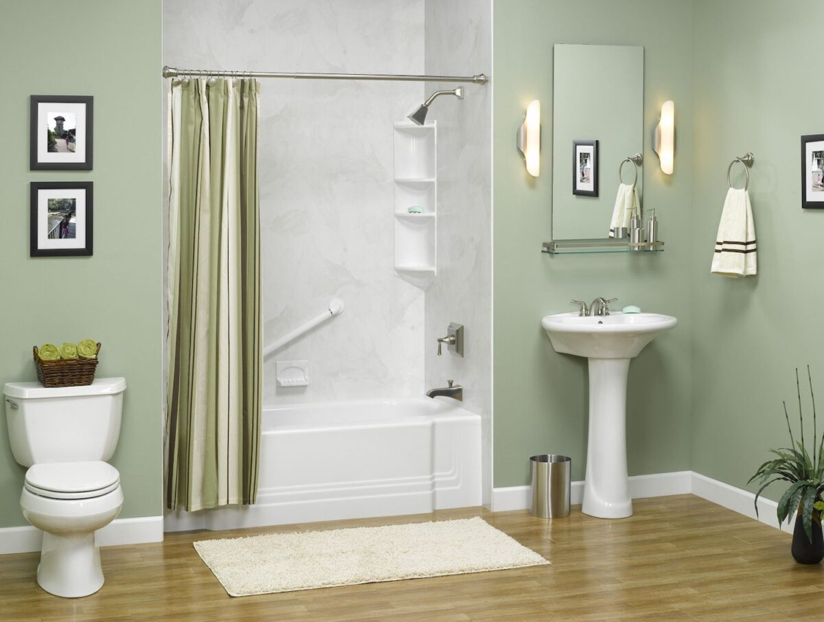bagno-pareti-color-verde-menta-9