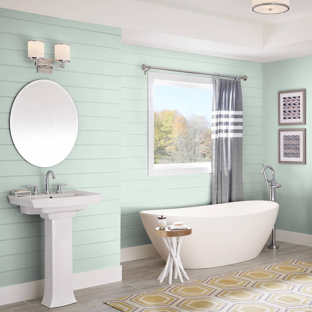 bagno-pareti-color-verde-menta-abbinamenti-3