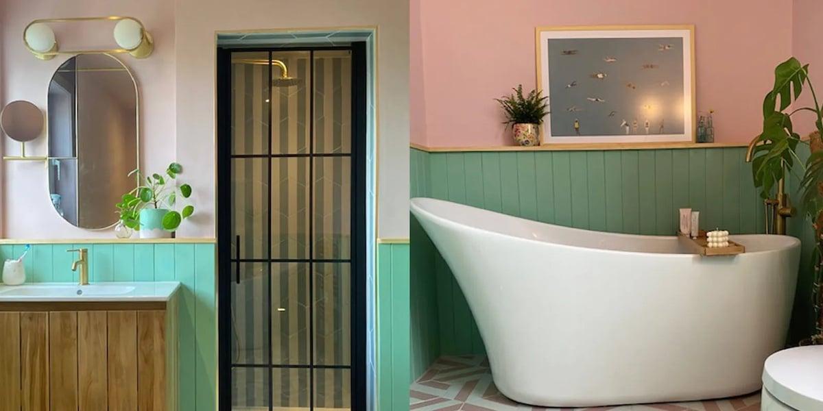 bagno-pareti-color-verde-menta-abbinamenti