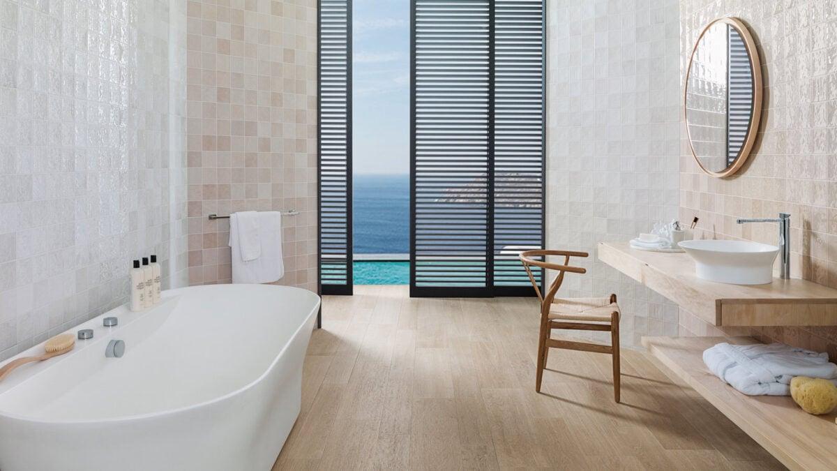 bagno-stile-mediterraneo-1