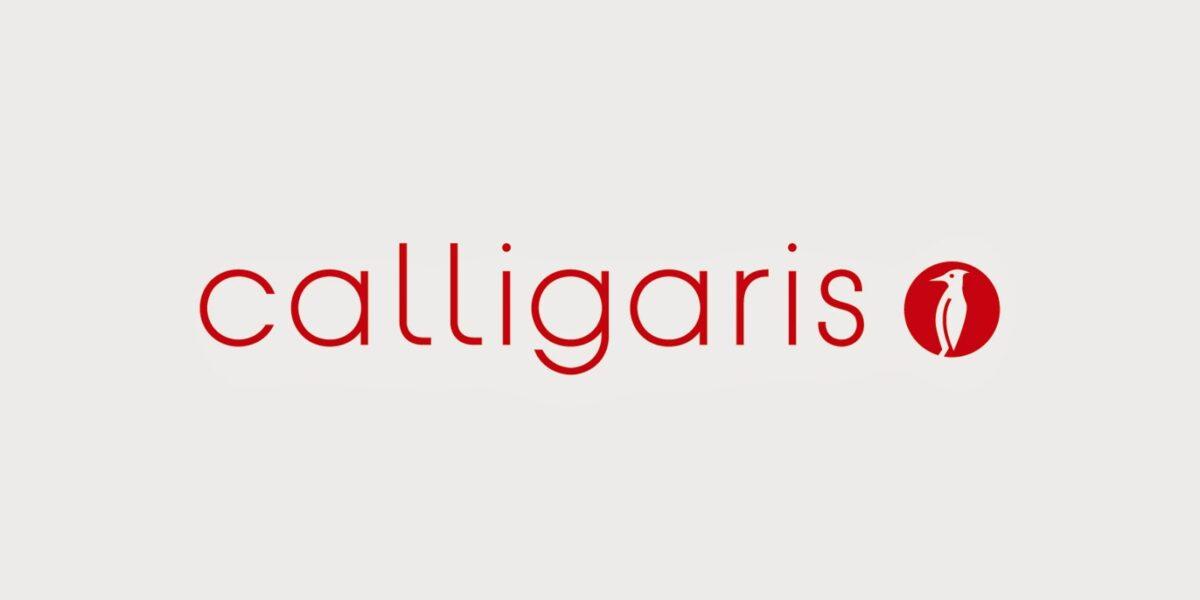 calligaris-sedie-logo
