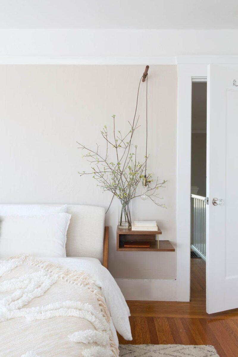 camera-da-letto-soft-minimal