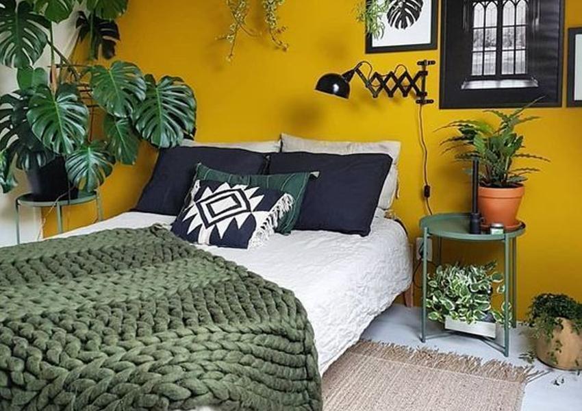 camera-letto-senape-04