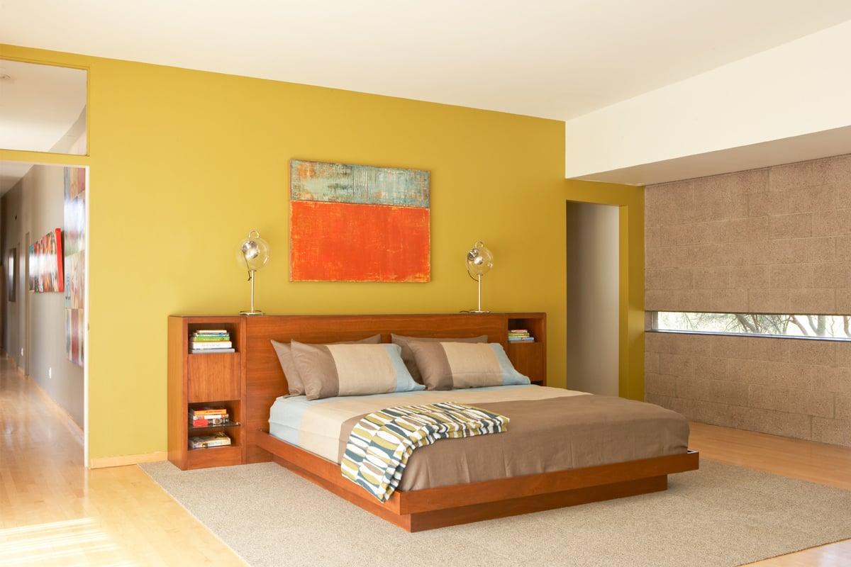 camera-letto-senape-06
