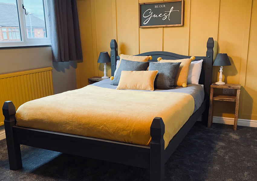 camera-letto-senape-08