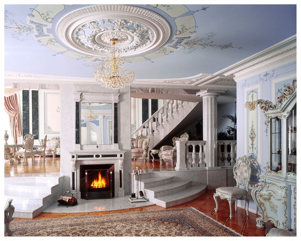 casa-stile-rinascimentale-000