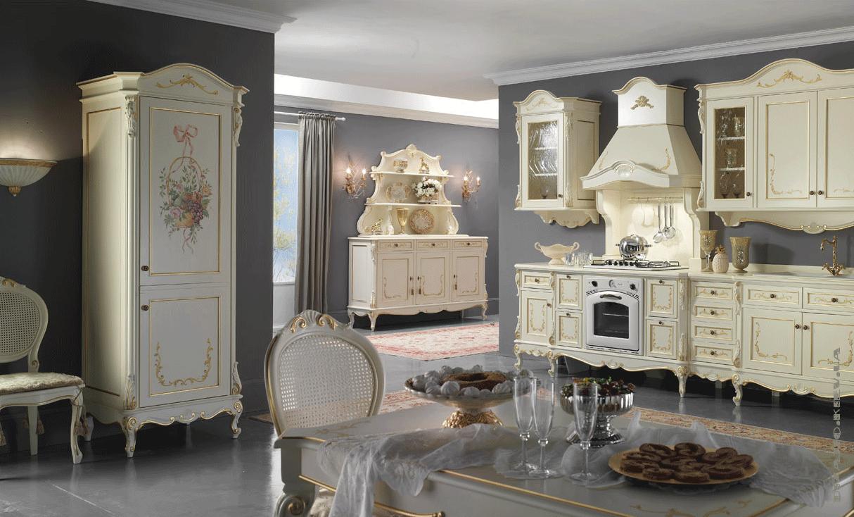 casa-stile-rinascimentale-03