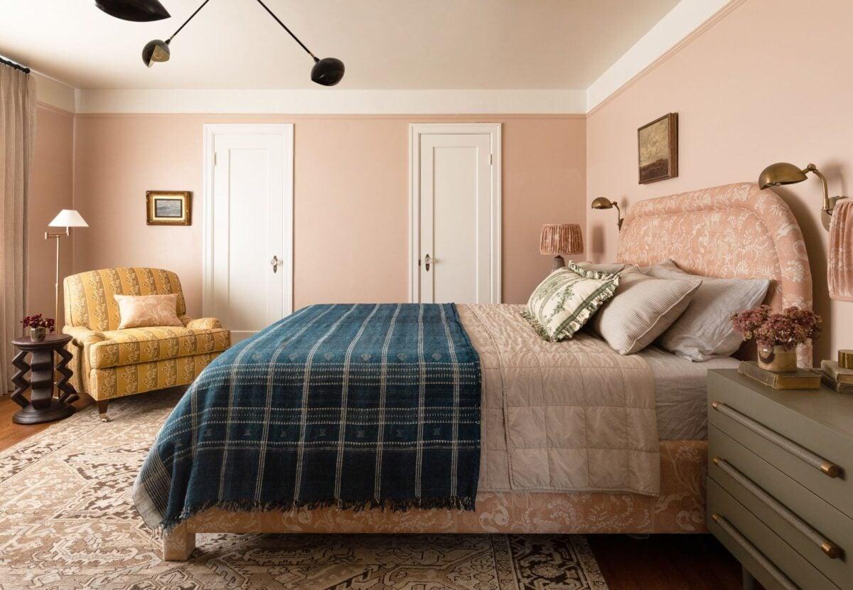 colori-camera-da-letto-classica5