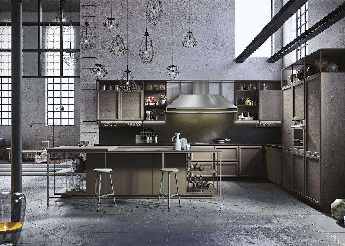 colori-cucina-stile-industriale-12