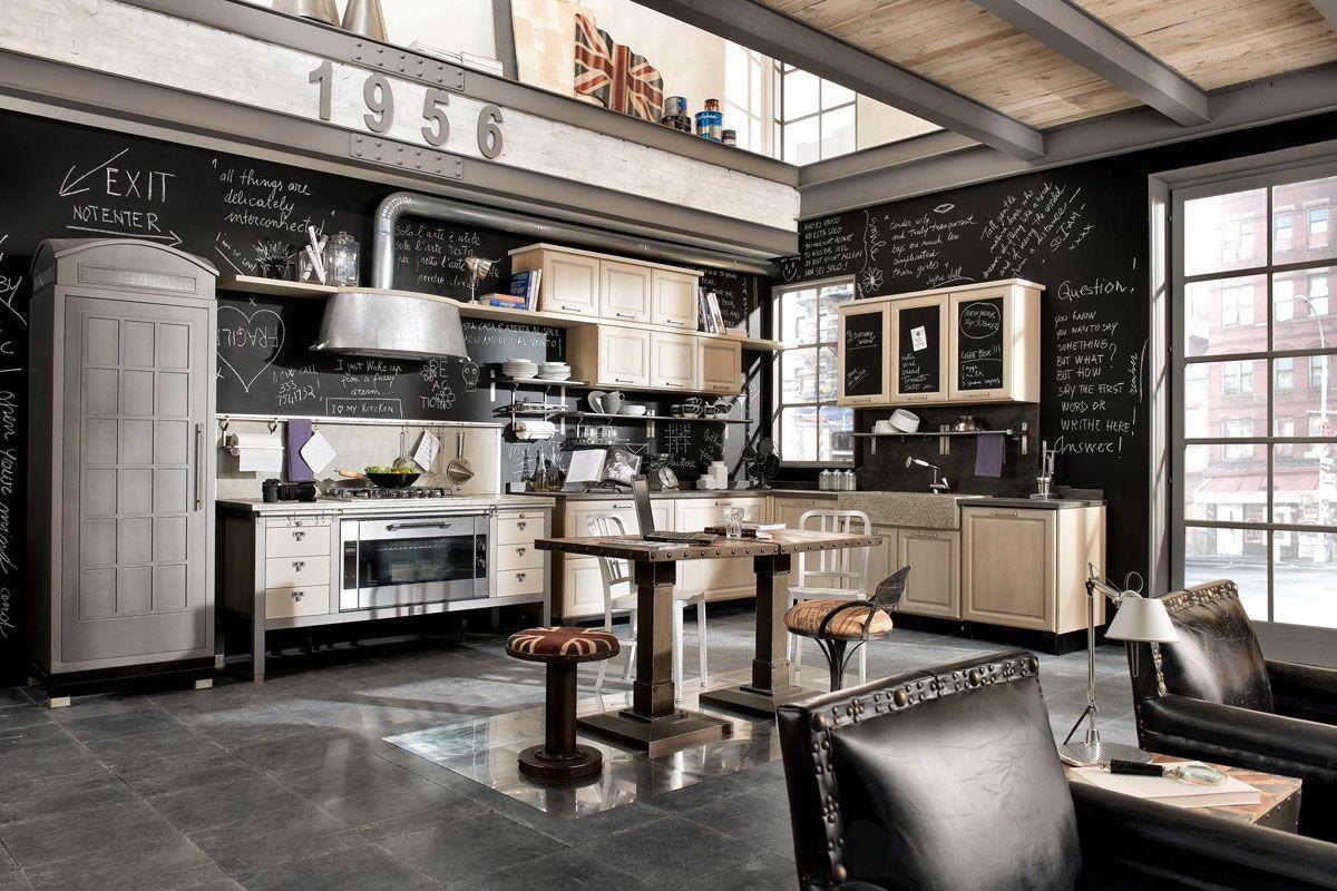 colori-cucina-stile-industriale-15