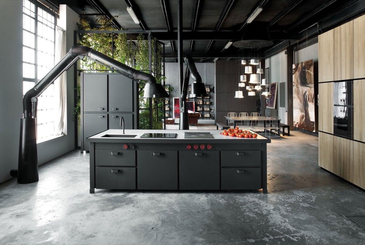 colori-cucina-stile-industriale-23