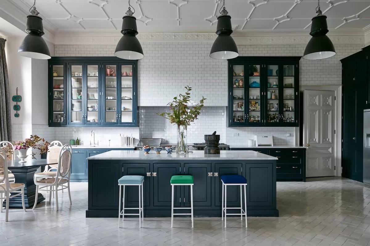 colori-cucina-stile-industriale-3