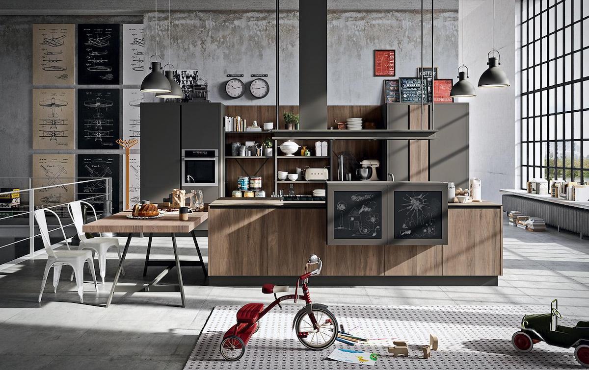 colori-cucina-stile-industriale-6