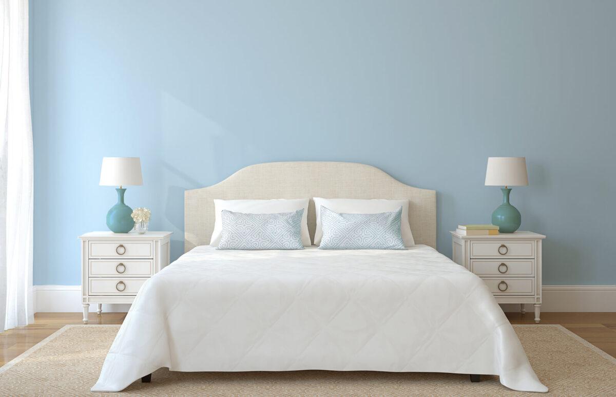 colori-ideali-camera-da-letto