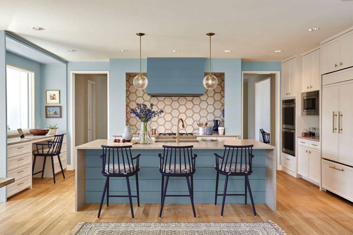 colori-migliori-per-la-cucina-in-stile-classico-11
