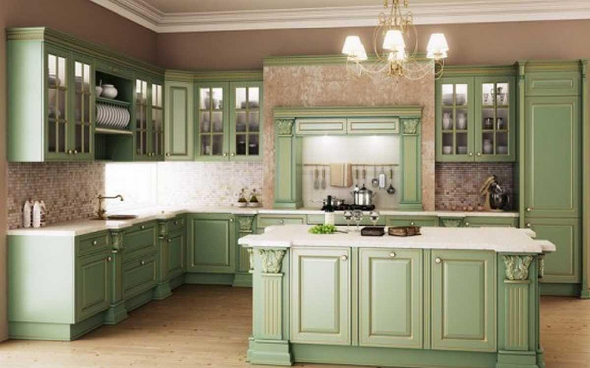 colori-migliori-per-la-cucina-in-stile-classico-14