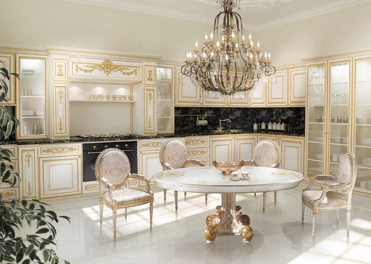 colori-migliori-per-la-cucina-in-stile-classico-19