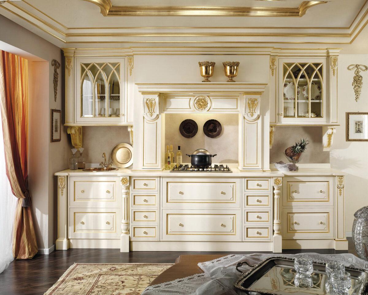 colori-migliori-per-la-cucina-in-stile-classico-21
