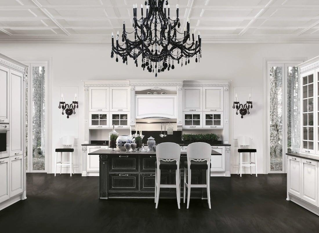 colori-migliori-per-la-cucina-in-stile-classico-24